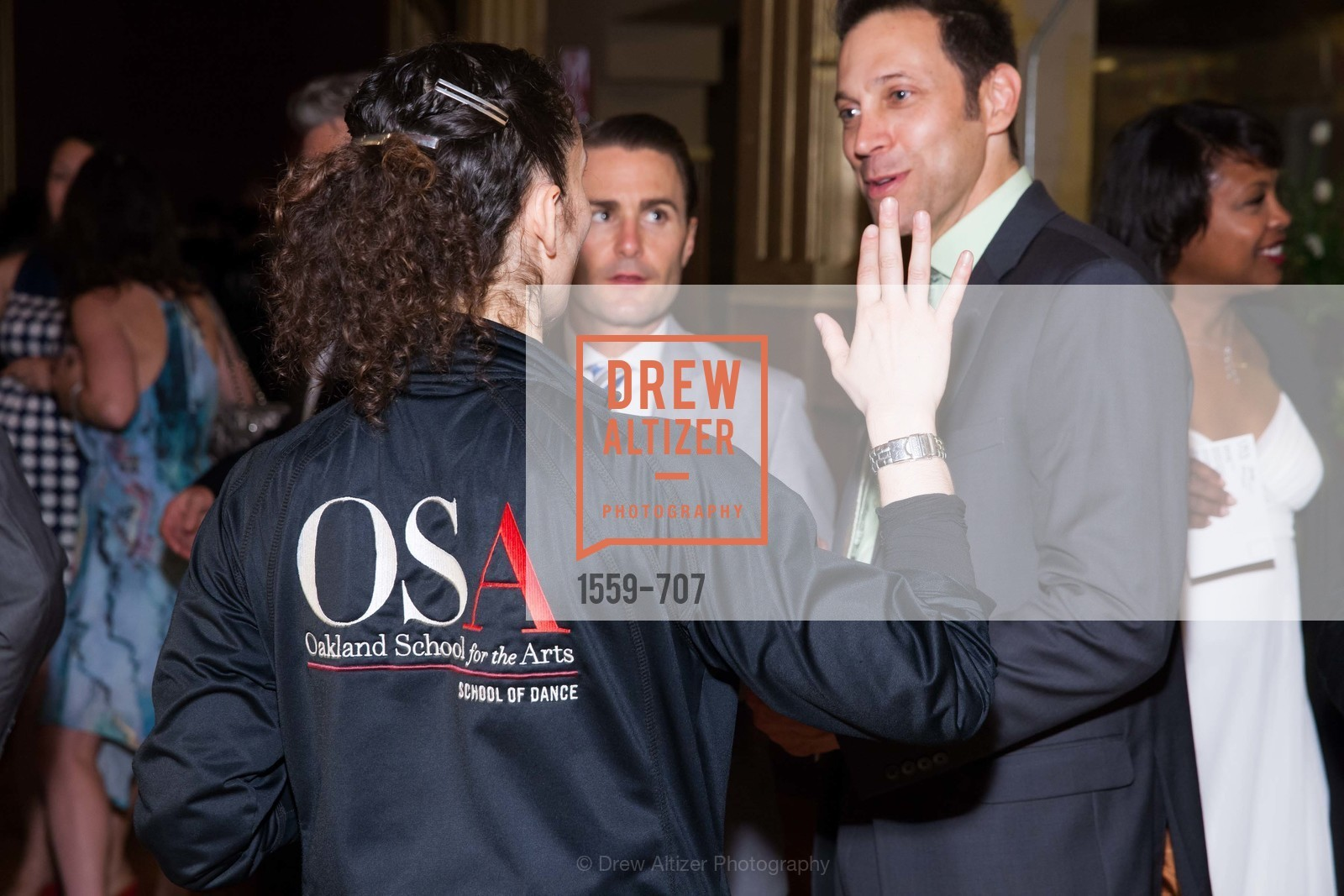 Atmosphere, OAKLAND SCHOOL FOR THE ARTS Gala 2015 with Governor Jerry Brown, US, May 7th, 2015,Drew Altizer, Drew Altizer Photography, full-service agency, private events, San Francisco photographer, photographer california