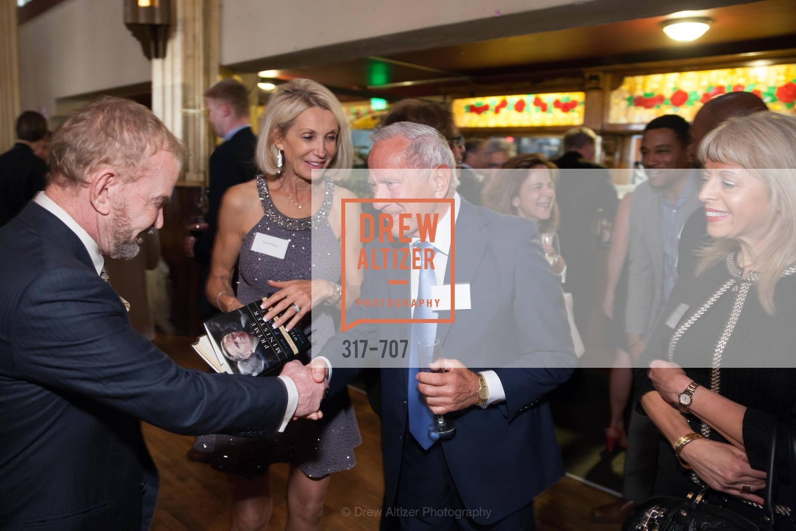Dodi Henry, Milan Panic, OAKLAND SCHOOL FOR THE ARTS Gala 2015 with Governor Jerry Brown, US, May 8th, 2015,Drew Altizer, Drew Altizer Photography, full-service agency, private events, San Francisco photographer, photographer california