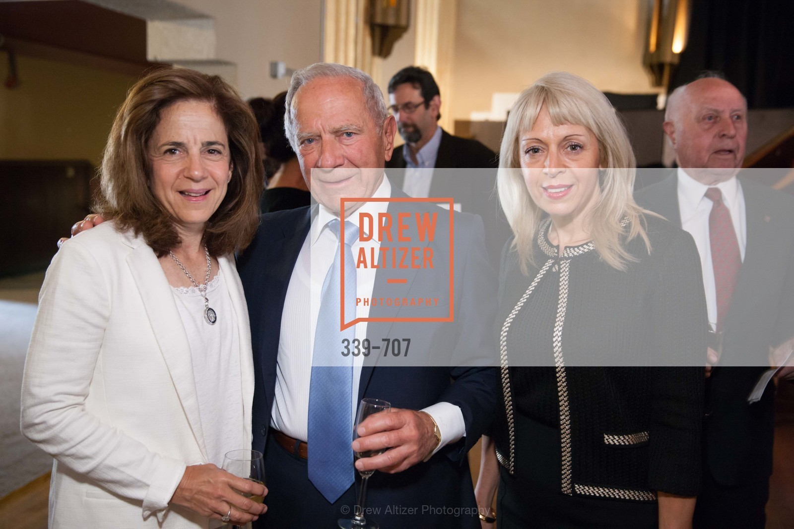 Anne Gust Brown, Milan Panic, Alexandra Novak, OAKLAND SCHOOL FOR THE ARTS Gala 2015 with Governor Jerry Brown, US, May 8th, 2015,Drew Altizer, Drew Altizer Photography, full-service agency, private events, San Francisco photographer, photographer california