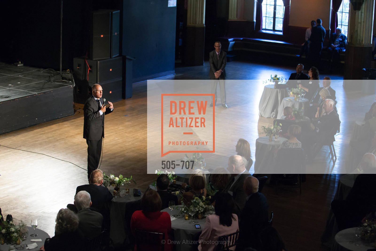Gov. Jerry Brown, OAKLAND SCHOOL FOR THE ARTS Gala 2015 with Governor Jerry Brown, US, May 8th, 2015,Drew Altizer, Drew Altizer Photography, full-service agency, private events, San Francisco photographer, photographer california