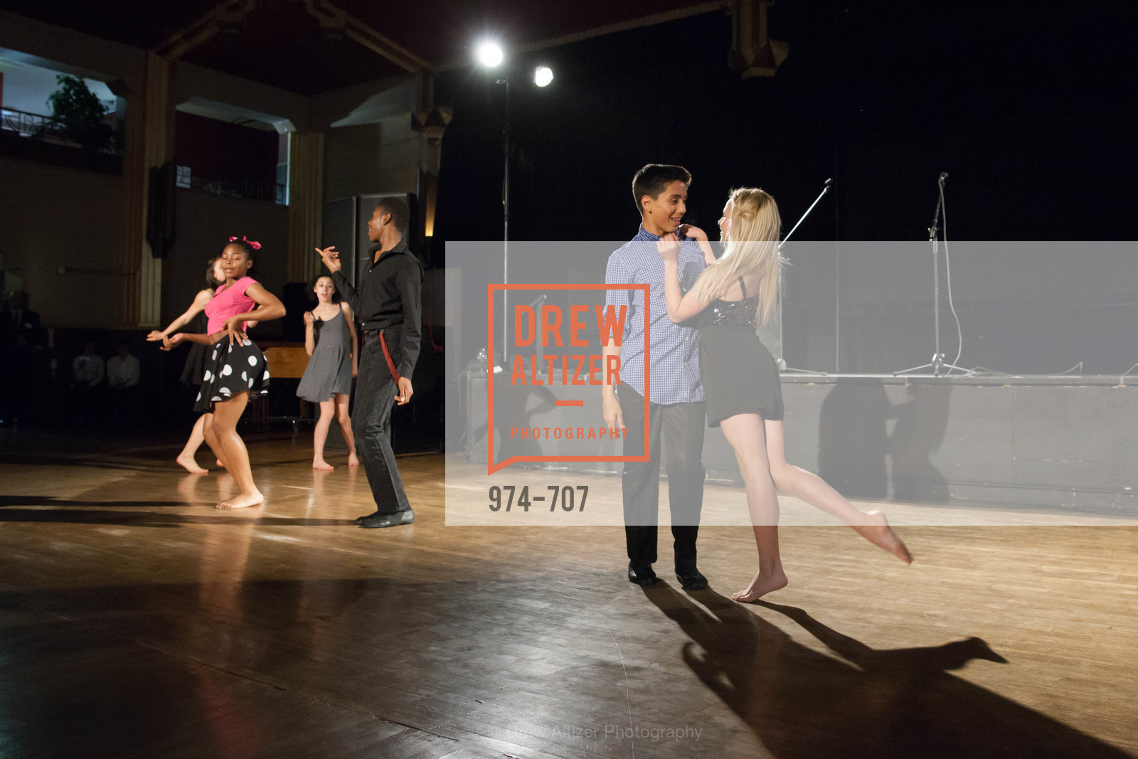 Performance, OAKLAND SCHOOL FOR THE ARTS Gala 2015 with Governor Jerry Brown, US, May 8th, 2015,Drew Altizer, Drew Altizer Photography, full-service agency, private events, San Francisco photographer, photographer california