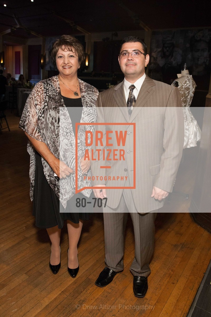 Lili Zahedani, David Quintana, OAKLAND SCHOOL FOR THE ARTS Gala 2015 with Governor Jerry Brown, US, May 8th, 2015,Drew Altizer, Drew Altizer Photography, full-service agency, private events, San Francisco photographer, photographer california