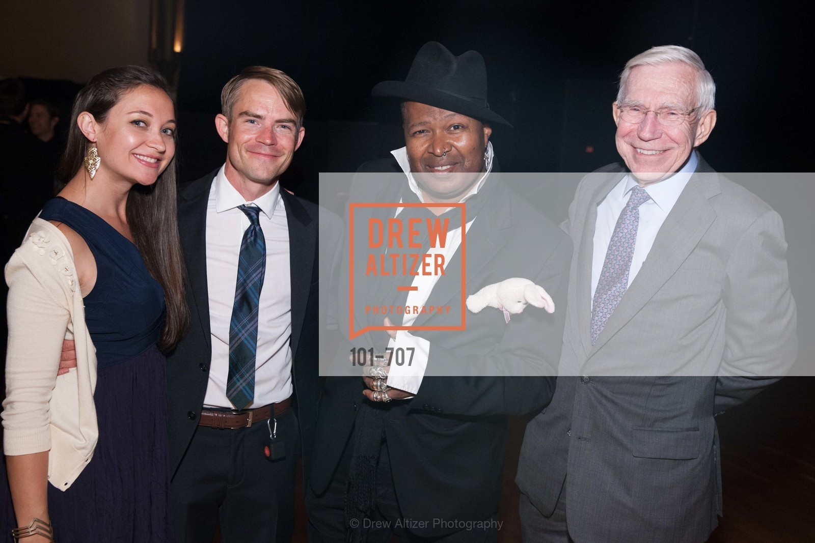 Arlyle Schultz, Paul Schultz, Reginald Ray Savage, Ambassador Frank Baxter, OAKLAND SCHOOL FOR THE ARTS Gala 2015 with Governor Jerry Brown, US, May 7th, 2015,Drew Altizer, Drew Altizer Photography, full-service agency, private events, San Francisco photographer, photographer california