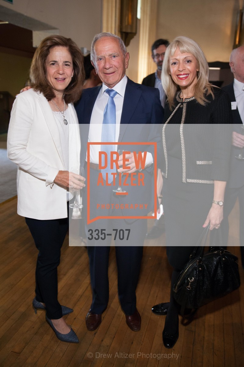 Anne Gust Brown, Milan Panic, Alexandra Novak, OAKLAND SCHOOL FOR THE ARTS Gala 2015 with Governor Jerry Brown, US, May 7th, 2015,Drew Altizer, Drew Altizer Photography, full-service agency, private events, San Francisco photographer, photographer california