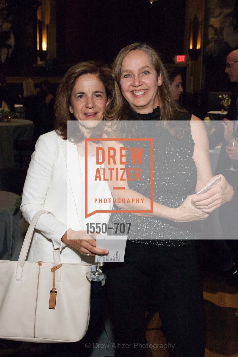 Anne Gust Brown, OAKLAND SCHOOL FOR THE ARTS Gala 2015 with Governor Jerry Brown, US, May 7th, 2015,Drew Altizer, Drew Altizer Photography, full-service agency, private events, San Francisco photographer, photographer california