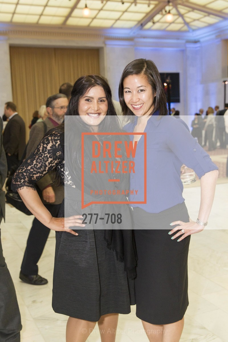 Froothi, Michelle Lee, PROJECT OPEN HAND Gala
