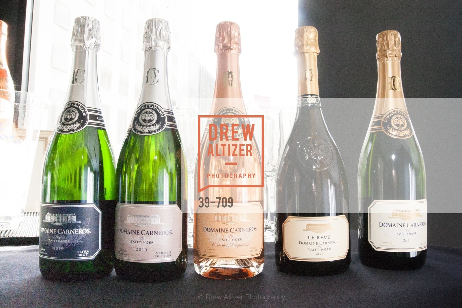 Atmosphere, VERA WANG Spring Collection Preview with DOMAINE CARNEROS WINES, US, May 7th, 2015,Drew Altizer, Drew Altizer Photography, full-service agency, private events, San Francisco photographer, photographer california