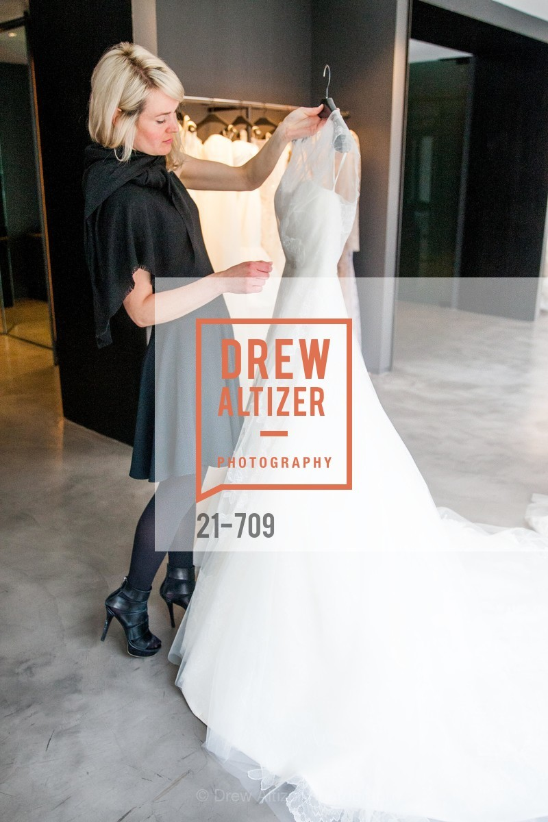 Amy Mako, VERA WANG Spring Collection Preview with DOMAINE CARNEROS WINES, US, May 7th, 2015,Drew Altizer, Drew Altizer Photography, full-service agency, private events, San Francisco photographer, photographer california