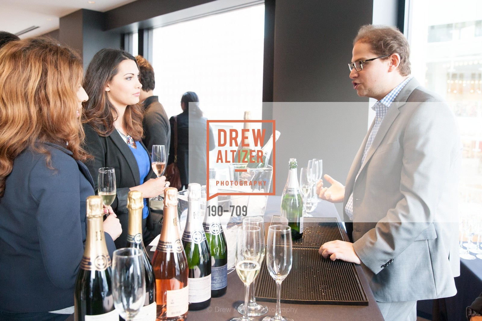 Extras, VERA WANG Spring Collection Preview with DOMAINE CARNEROS WINES, May 7th, 2015, Photo,Drew Altizer, Drew Altizer Photography, full-service agency, private events, San Francisco photographer, photographer california