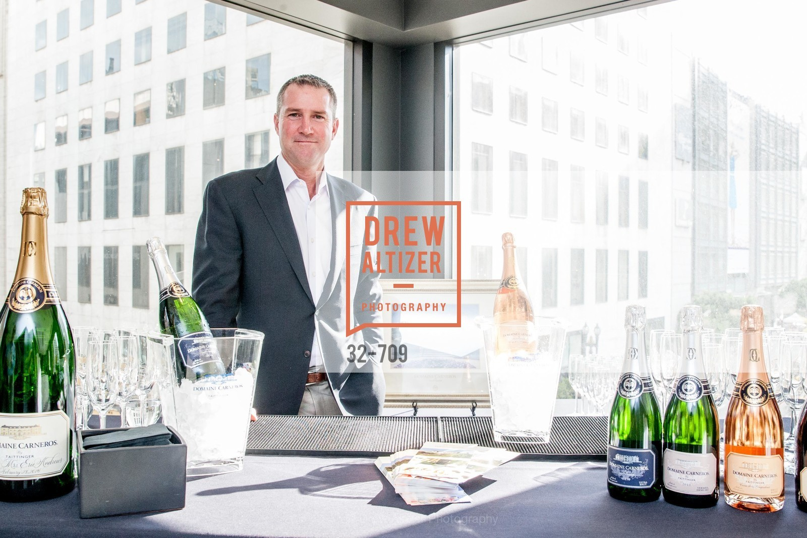 TJ Evans, VERA WANG Spring Collection Preview with DOMAINE CARNEROS WINES, US, May 7th, 2015,Drew Altizer, Drew Altizer Photography, full-service agency, private events, San Francisco photographer, photographer california