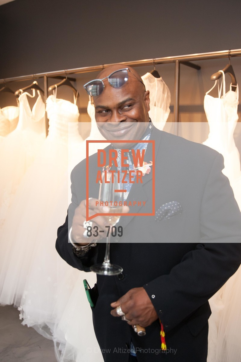 Babatunde Oladoja, VERA WANG Spring Collection Preview with DOMAINE CARNEROS WINES, US, May 7th, 2015,Drew Altizer, Drew Altizer Photography, full-service agency, private events, San Francisco photographer, photographer california