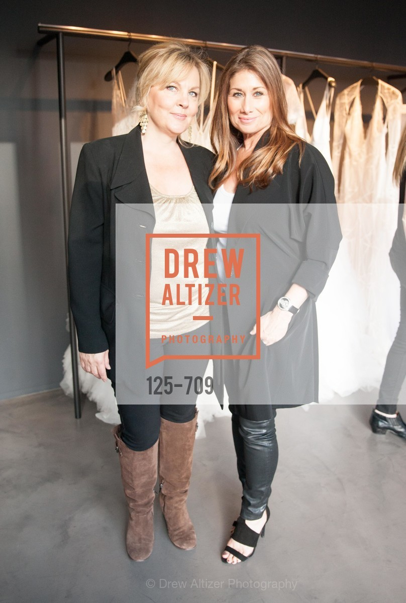 Sarah Hyde, Charla Miller, VERA WANG Spring Collection Preview with DOMAINE CARNEROS WINES, US, May 7th, 2015,Drew Altizer, Drew Altizer Photography, full-service agency, private events, San Francisco photographer, photographer california