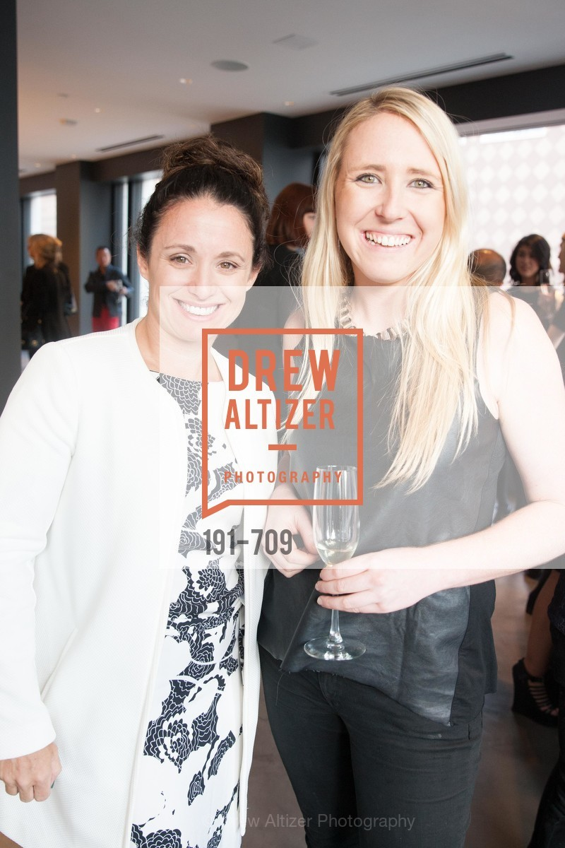 Alicia Farango, Marielle Fabie, VERA WANG Spring Collection Preview with DOMAINE CARNEROS WINES, US, May 7th, 2015,Drew Altizer, Drew Altizer Photography, full-service agency, private events, San Francisco photographer, photographer california
