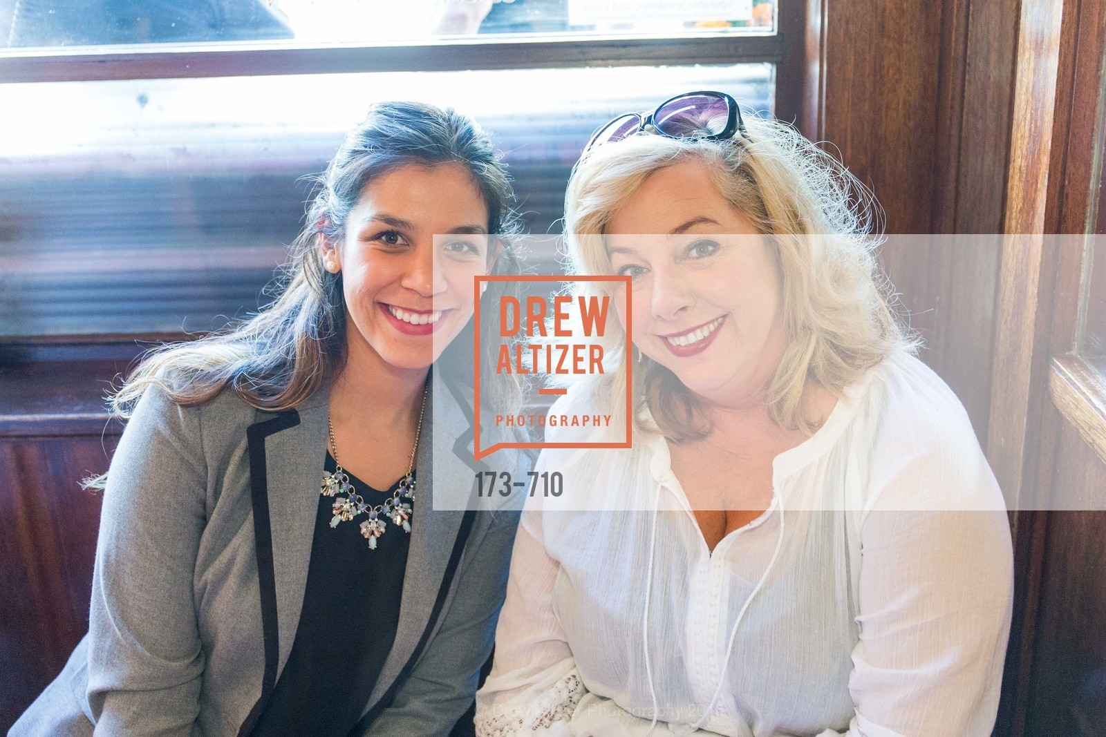 Tiffany Andres, Dawn Cusulls, 3-RING LUNCH CELEBRATION Honoring RENEL BROOKS-MOON, US, June 8th, 2015,Drew Altizer, Drew Altizer Photography, full-service agency, private events, San Francisco photographer, photographer california