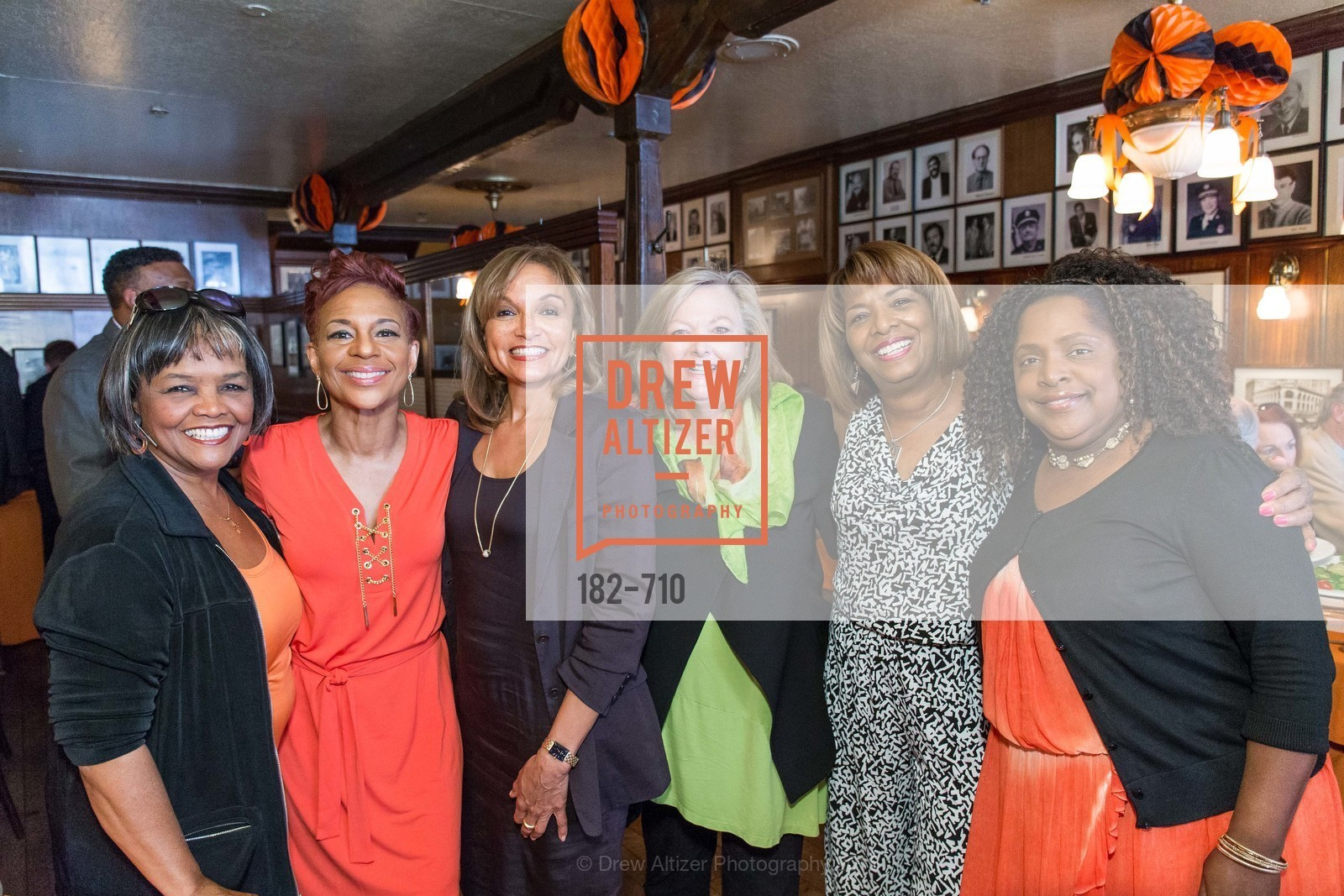 Renel Brooks-Moon, 3-RING LUNCH CELEBRATION Honoring RENEL BROOKS-MOON, US, June 8th, 2015,Drew Altizer, Drew Altizer Photography, full-service agency, private events, San Francisco photographer, photographer california