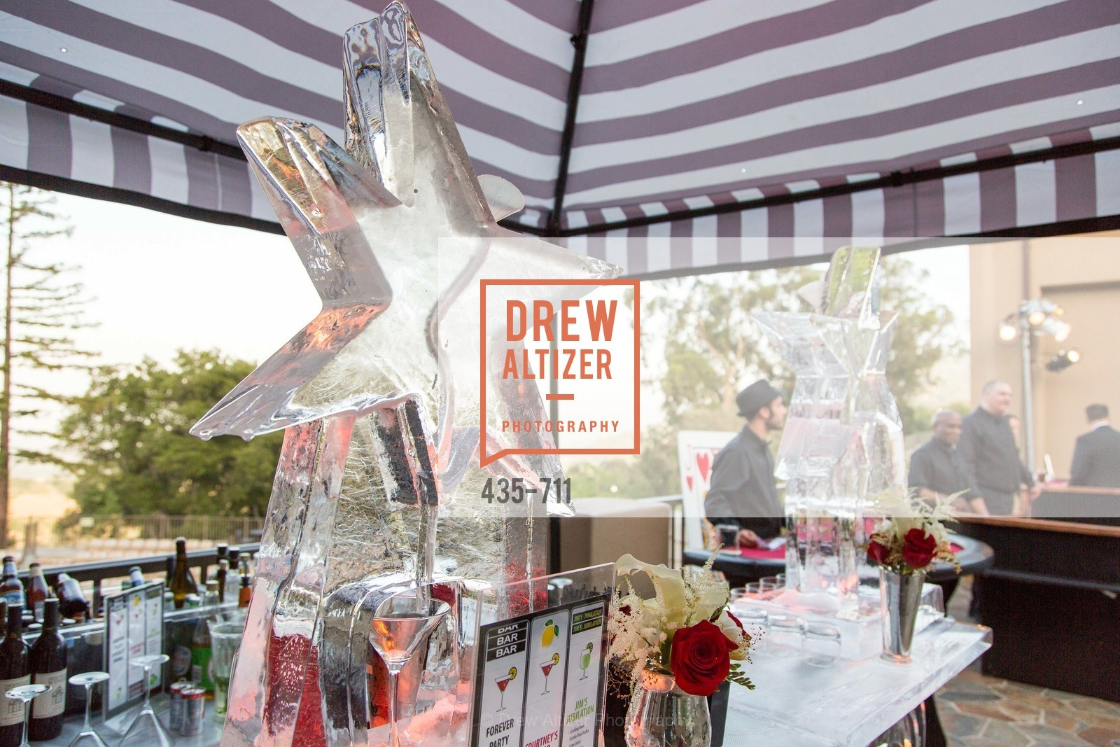 Atmosphere, COURTNEY and JIM Forever Party, May 8th, 2015, Photo,Drew Altizer, Drew Altizer Photography, full-service agency, private events, San Francisco photographer, photographer california