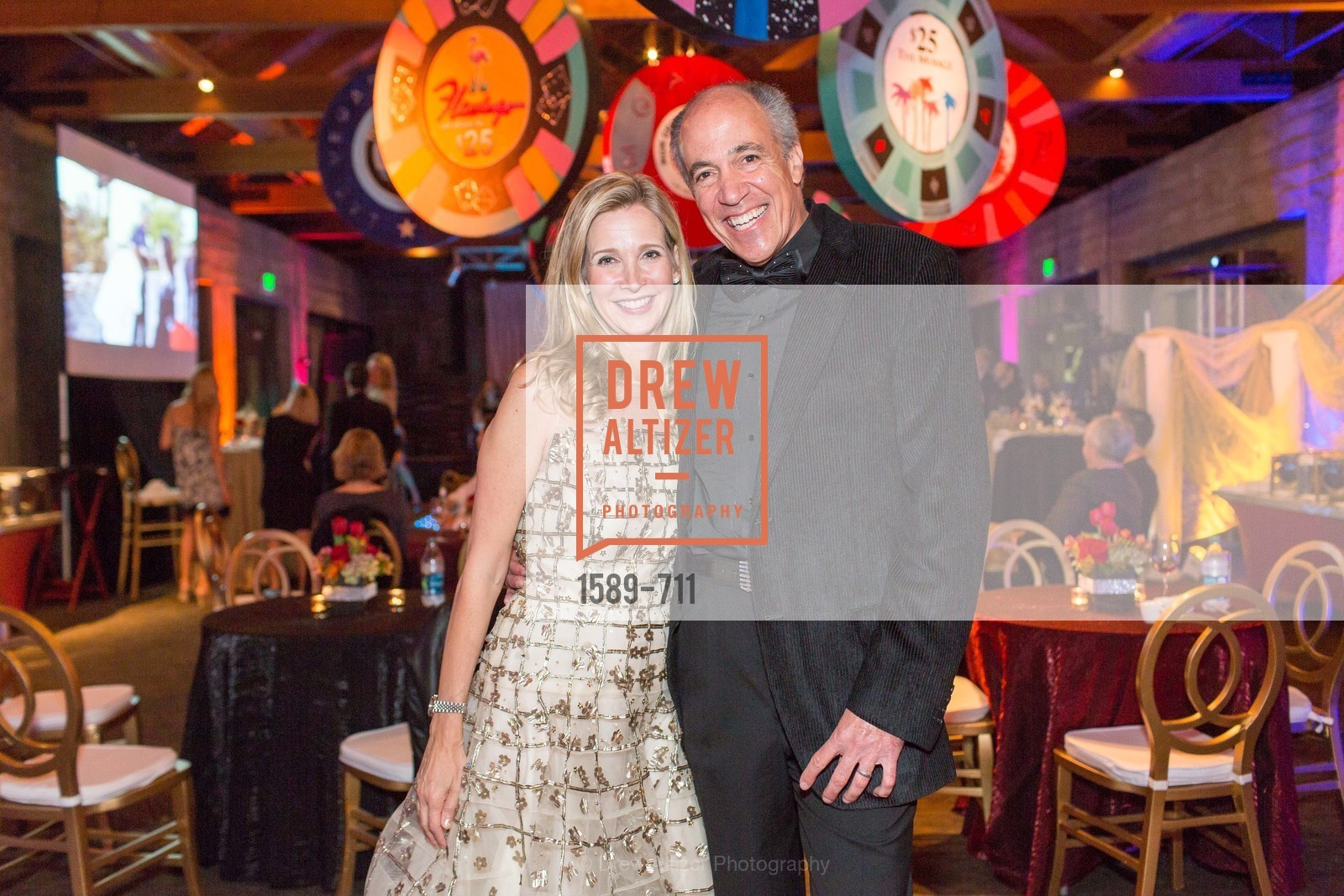 Extras, COURTNEY and JIM Forever Party, May 8th, 2015, Photo,Drew Altizer, Drew Altizer Photography, full-service agency, private events, San Francisco photographer, photographer california