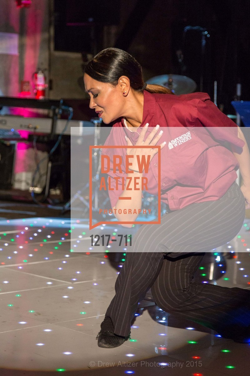 Performance, COURTNEY and JIM Forever Party, May 8th, 2015, Photo,Drew Altizer, Drew Altizer Photography, full-service agency, private events, San Francisco photographer, photographer california
