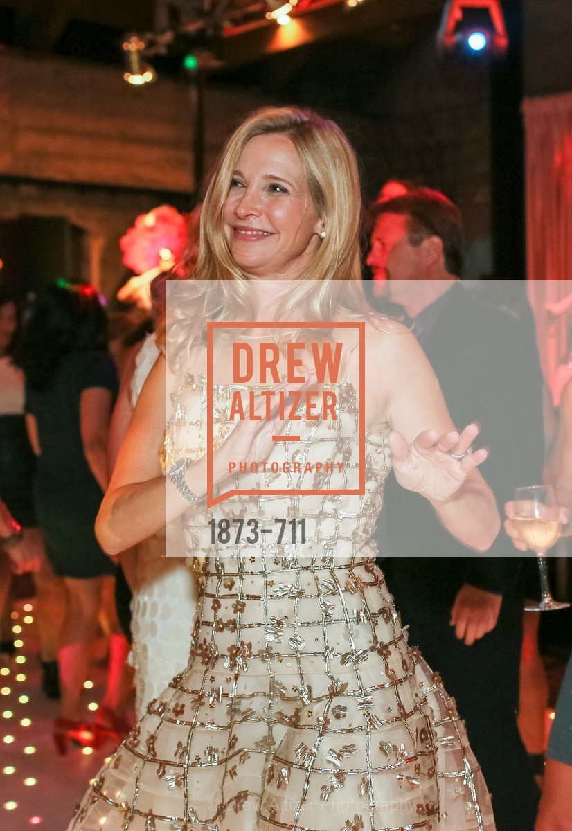 Top Picks, COURTNEY and JIM Forever Party, May 8th, 2015, Photo,Drew Altizer, Drew Altizer Photography, full-service agency, private events, San Francisco photographer, photographer california