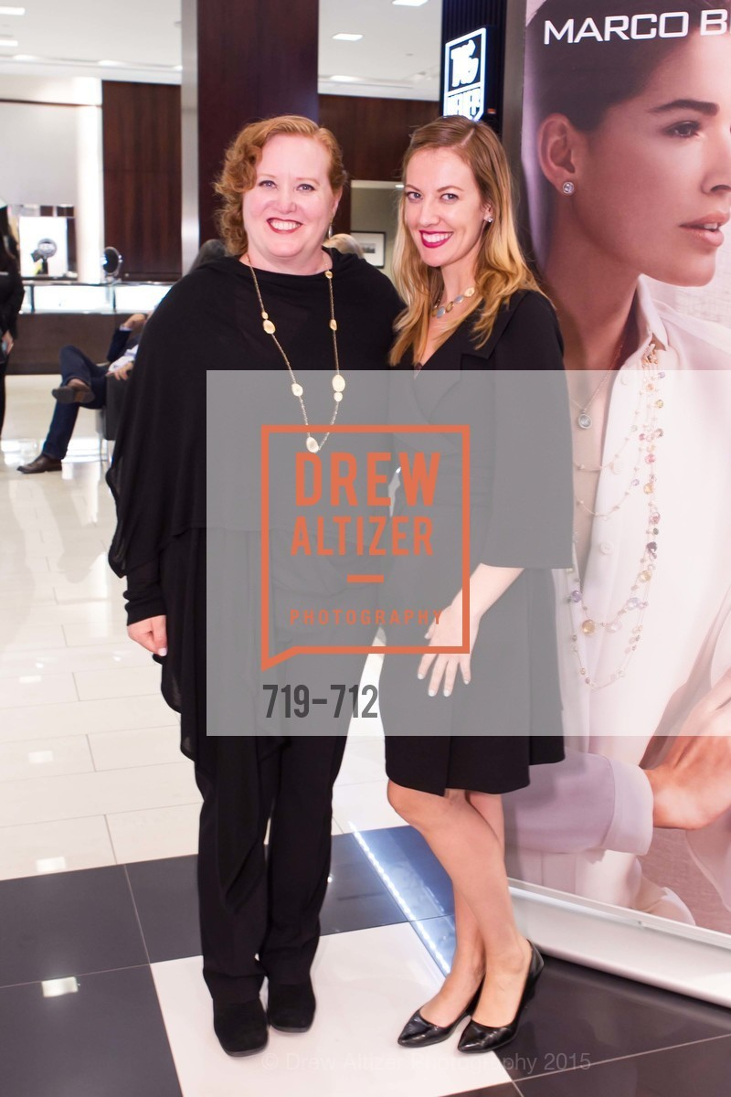 Top Picks, Marco Bicego Makes Personal Appearance at BLOOMINGDALE'S San Francisco, May 8th, 2015, Photo,Drew Altizer, Drew Altizer Photography, full-service agency, private events, San Francisco photographer, photographer california