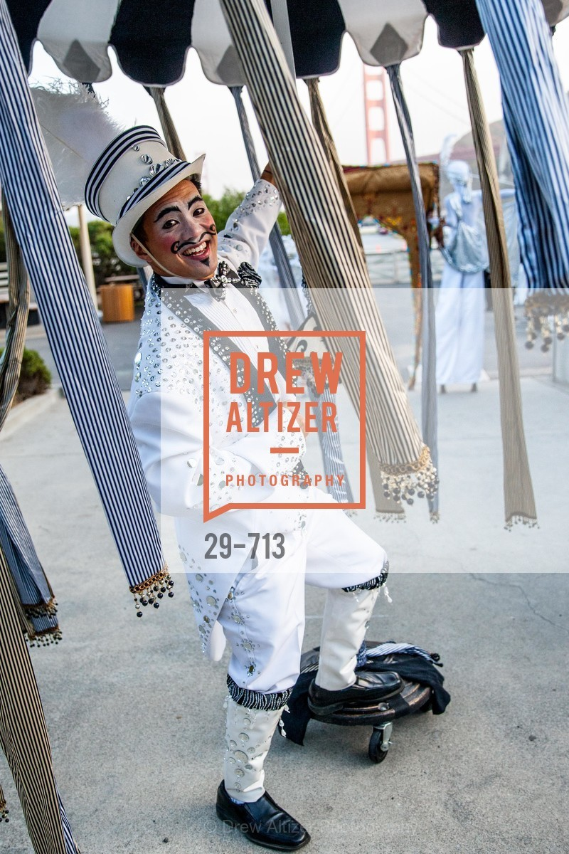 Andy Cook, THE BAY AREA DISCOVERY MUSEUM'S Playdate 2015:  White to Bright, US, May 8th, 2015,Drew Altizer, Drew Altizer Photography, full-service agency, private events, San Francisco photographer, photographer california