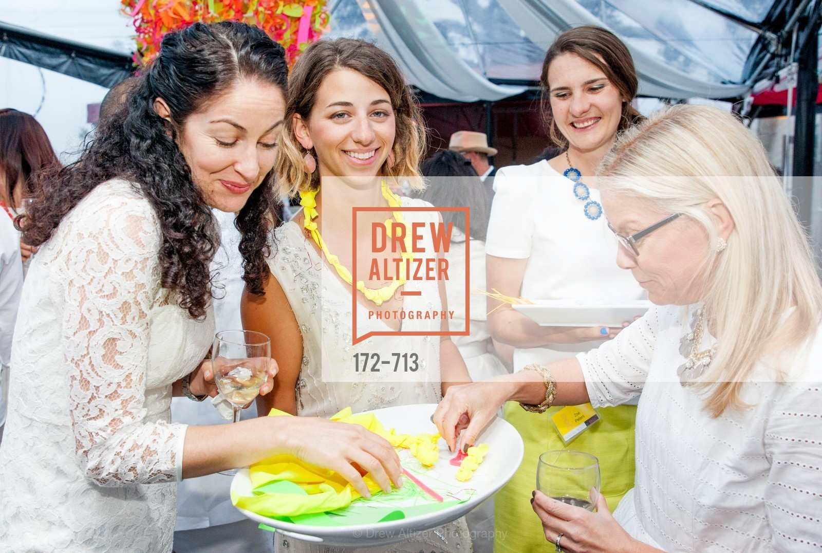 Gaylynn Mae, Sarah Kim, THE BAY AREA DISCOVERY MUSEUM'S Playdate 2015:  White to Bright, US, May 8th, 2015,Drew Altizer, Drew Altizer Photography, full-service agency, private events, San Francisco photographer, photographer california