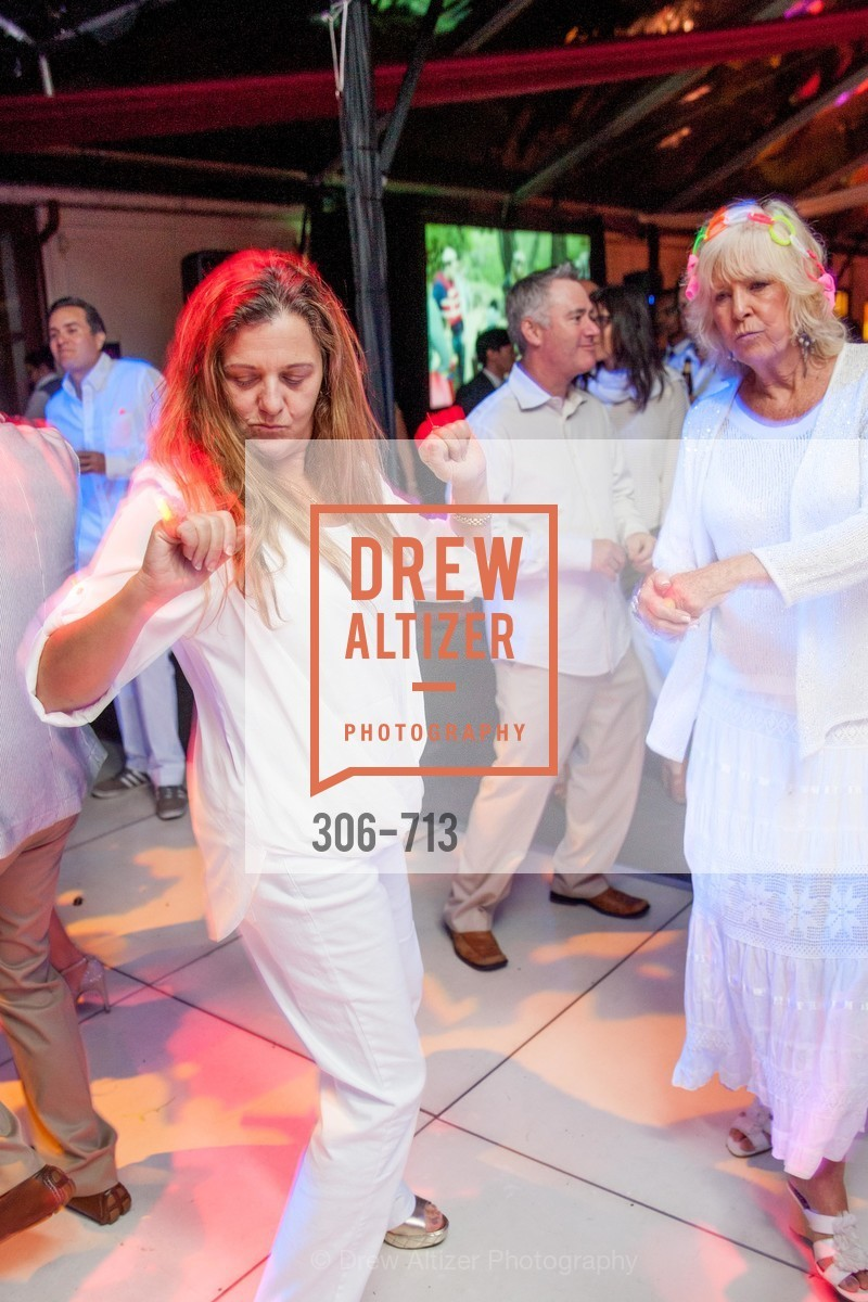 Extras, THE BAY AREA DISCOVERY MUSEUM'S Playdate 2015:  White to Bright, May 8th, 2015, Photo,Drew Altizer, Drew Altizer Photography, full-service agency, private events, San Francisco photographer, photographer california