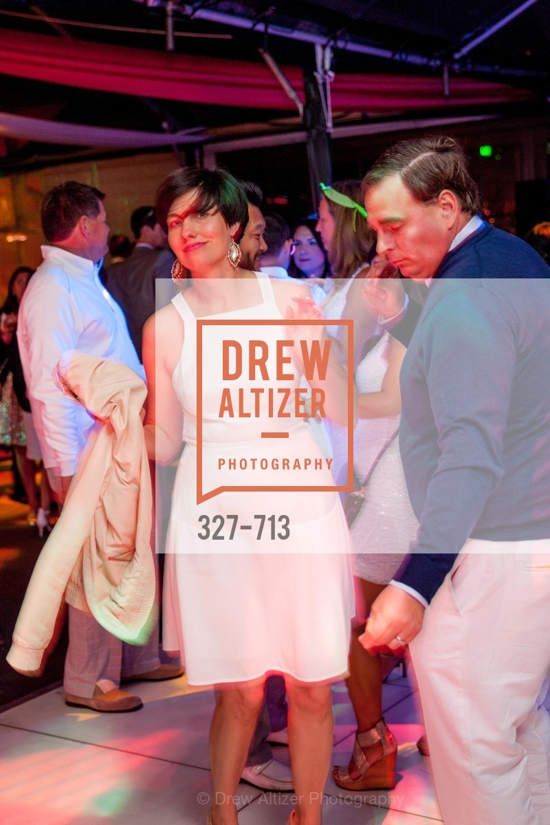 Elizabeth McClellan, Steven McClellan, THE BAY AREA DISCOVERY MUSEUM'S Playdate 2015:  White to Bright, US, May 8th, 2015,Drew Altizer, Drew Altizer Photography, full-service agency, private events, San Francisco photographer, photographer california