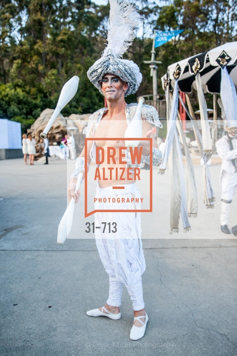 Calvin Kaiku, THE BAY AREA DISCOVERY MUSEUM'S Playdate 2015:  White to Bright, US, May 8th, 2015,Drew Altizer, Drew Altizer Photography, full-service agency, private events, San Francisco photographer, photographer california