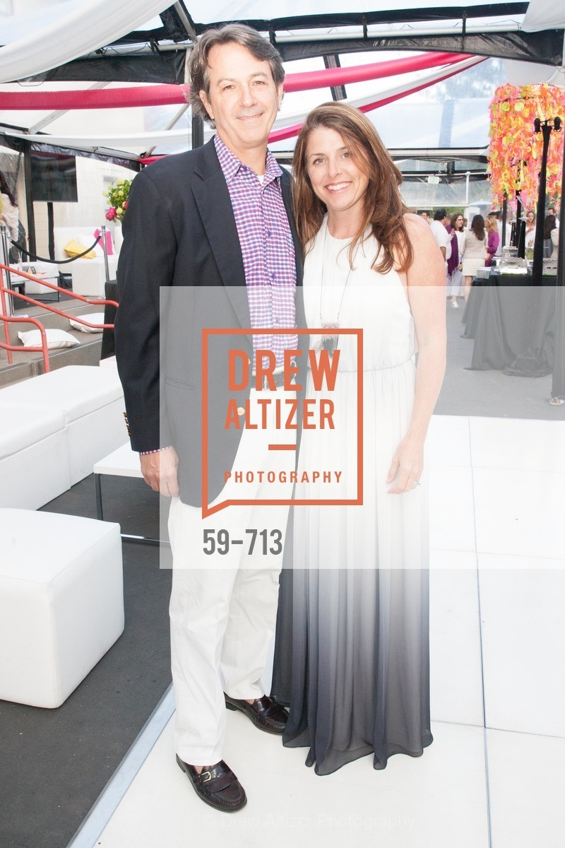 Kelly Fowler, Heather Fowler, THE BAY AREA DISCOVERY MUSEUM'S Playdate 2015:  White to Bright, US, May 8th, 2015,Drew Altizer, Drew Altizer Photography, full-service agency, private events, San Francisco photographer, photographer california