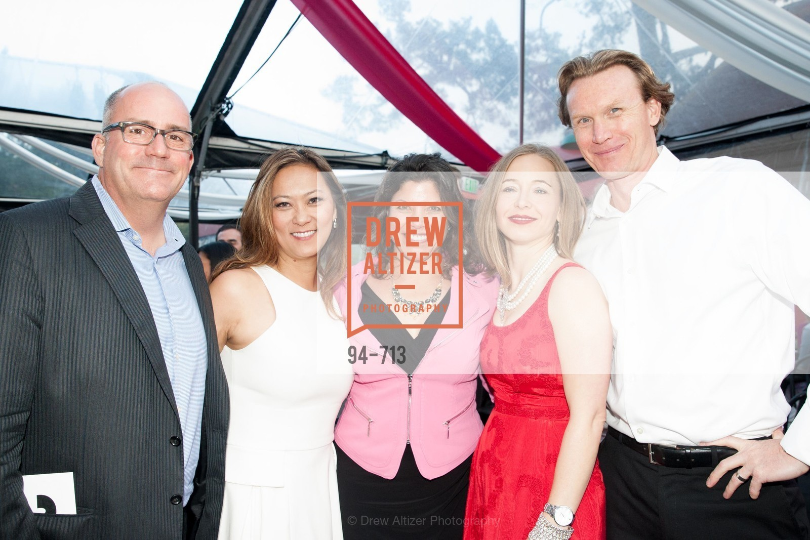 Russell Huebschle, Elizabeth Fullerton, Alisa Etzel, Mylea Charvat, Mark Wather, THE BAY AREA DISCOVERY MUSEUM'S Playdate 2015:  White to Bright, US, May 8th, 2015,Drew Altizer, Drew Altizer Photography, full-service agency, private events, San Francisco photographer, photographer california