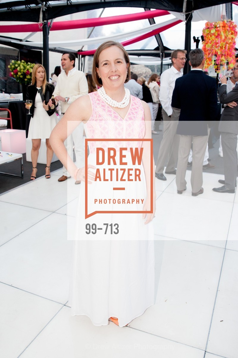 Katie Rothschild, THE BAY AREA DISCOVERY MUSEUM'S Playdate 2015:  White to Bright, US, May 8th, 2015,Drew Altizer, Drew Altizer Photography, full-service agency, private events, San Francisco photographer, photographer california