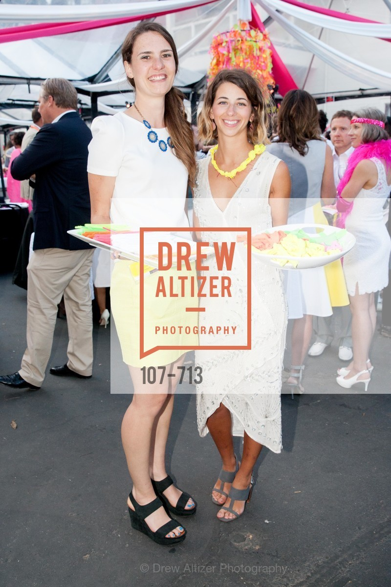 Christina Sheils, THE BAY AREA DISCOVERY MUSEUM'S Playdate 2015:  White to Bright, US, May 8th, 2015,Drew Altizer, Drew Altizer Photography, full-service agency, private events, San Francisco photographer, photographer california