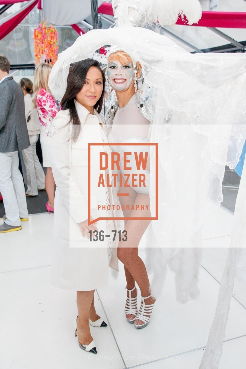 Demi Seguritan, THE BAY AREA DISCOVERY MUSEUM'S Playdate 2015:  White to Bright, US, May 8th, 2015,Drew Altizer, Drew Altizer Photography, full-service agency, private events, San Francisco photographer, photographer california