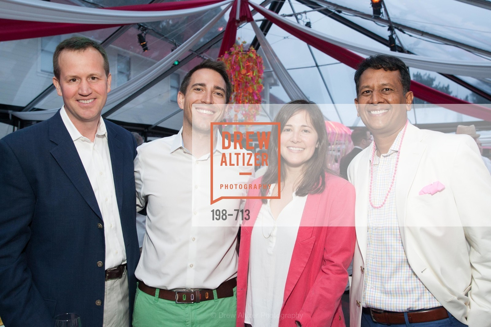 James Rothschild, Gregor Feige, Jackie Dille, Sanjay Jain, THE BAY AREA DISCOVERY MUSEUM'S Playdate 2015:  White to Bright, US, May 8th, 2015,Drew Altizer, Drew Altizer Photography, full-service agency, private events, San Francisco photographer, photographer california