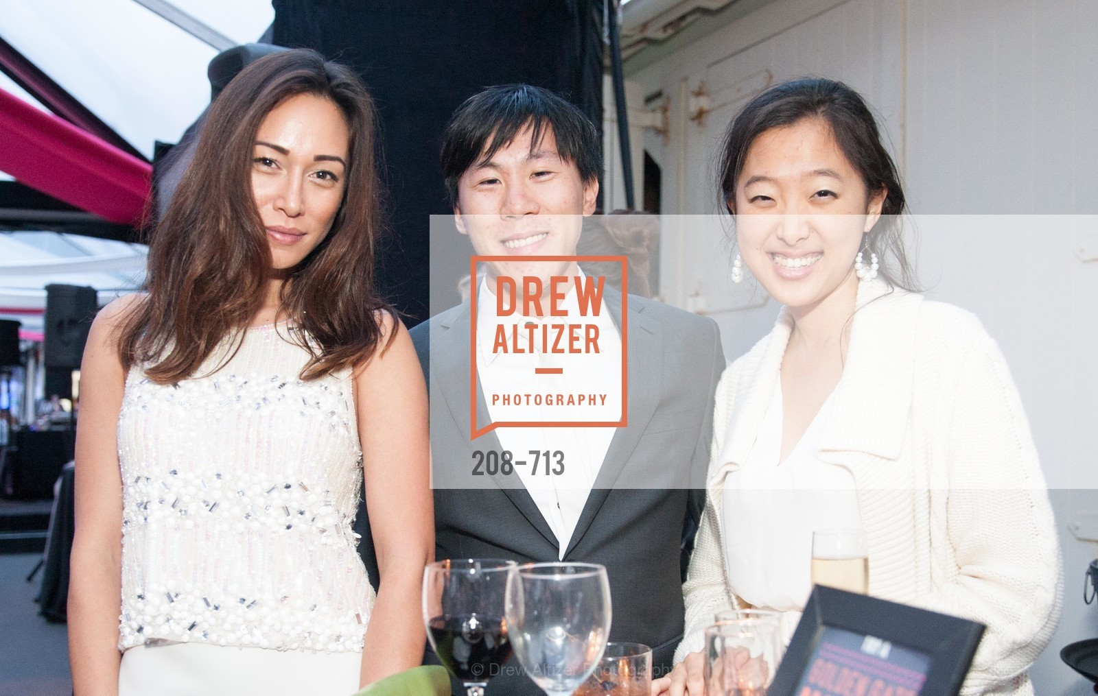 Kara Lee, THE BAY AREA DISCOVERY MUSEUM'S Playdate 2015:  White to Bright, US, May 8th, 2015,Drew Altizer, Drew Altizer Photography, full-service agency, private events, San Francisco photographer, photographer california