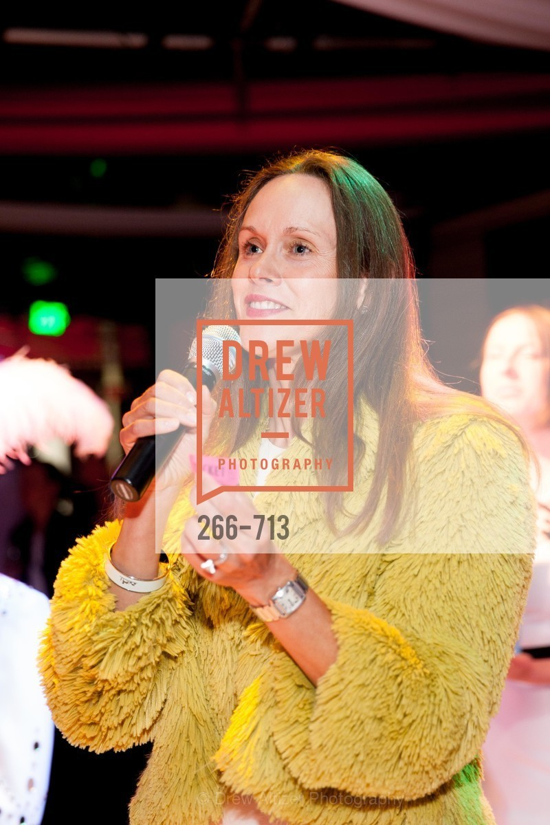 Karyn Flynn, THE BAY AREA DISCOVERY MUSEUM'S Playdate 2015:  White to Bright, US, May 8th, 2015,Drew Altizer, Drew Altizer Photography, full-service agency, private events, San Francisco photographer, photographer california
