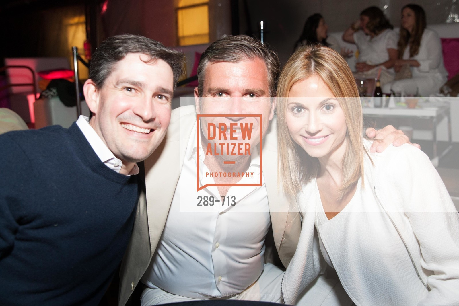 Scott Potter, Monica Potter, THE BAY AREA DISCOVERY MUSEUM'S Playdate 2015:  White to Bright, US, May 8th, 2015,Drew Altizer, Drew Altizer Photography, full-service agency, private events, San Francisco photographer, photographer california
