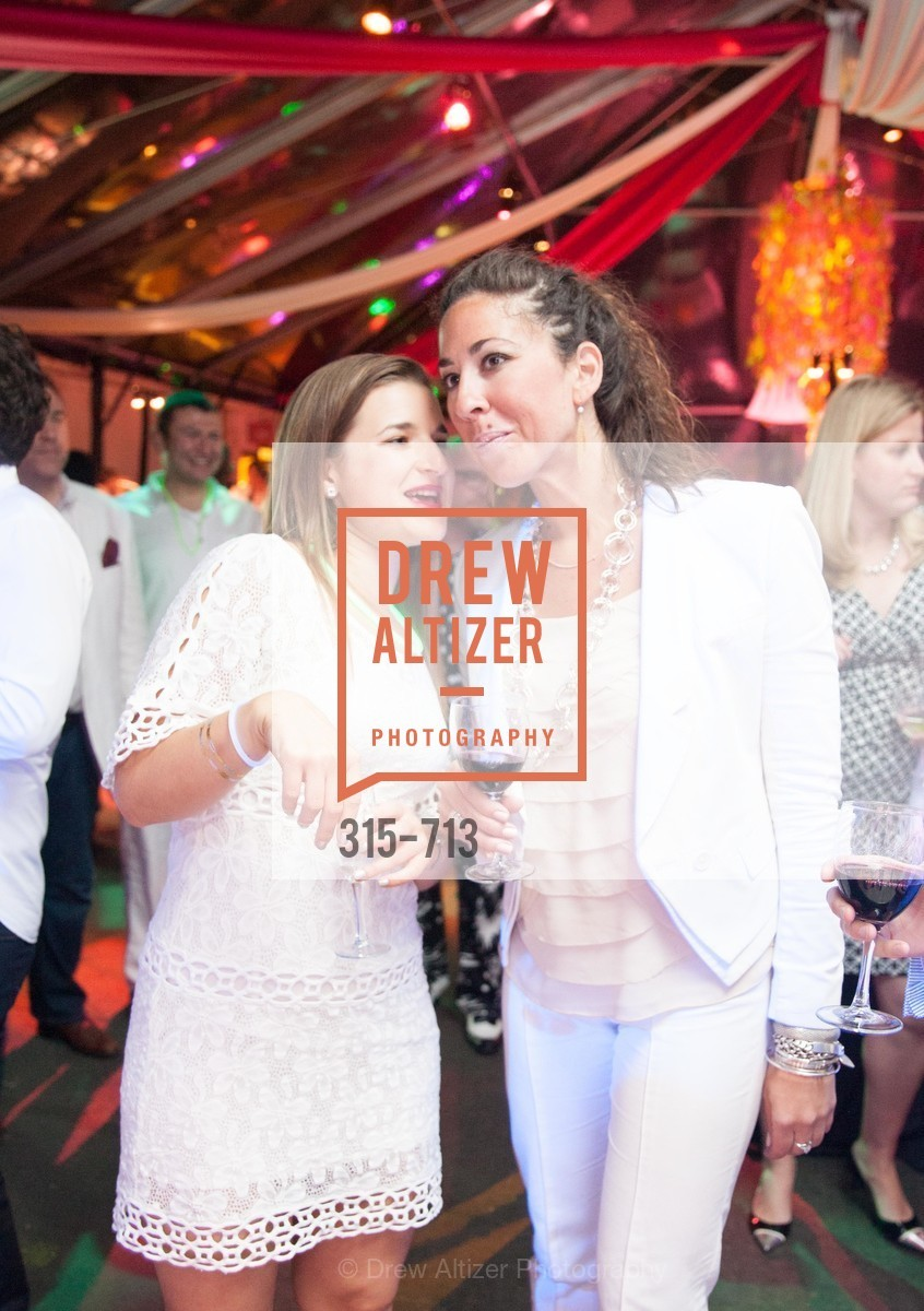 Gina Originario, THE BAY AREA DISCOVERY MUSEUM'S Playdate 2015:  White to Bright, US, May 8th, 2015,Drew Altizer, Drew Altizer Photography, full-service agency, private events, San Francisco photographer, photographer california