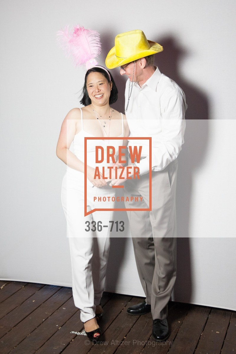 Top Picks, THE BAY AREA DISCOVERY MUSEUM'S Playdate 2015:  White to Bright, May 8th, 2015, Photo,Drew Altizer, Drew Altizer Photography, full-service agency, private events, San Francisco photographer, photographer california