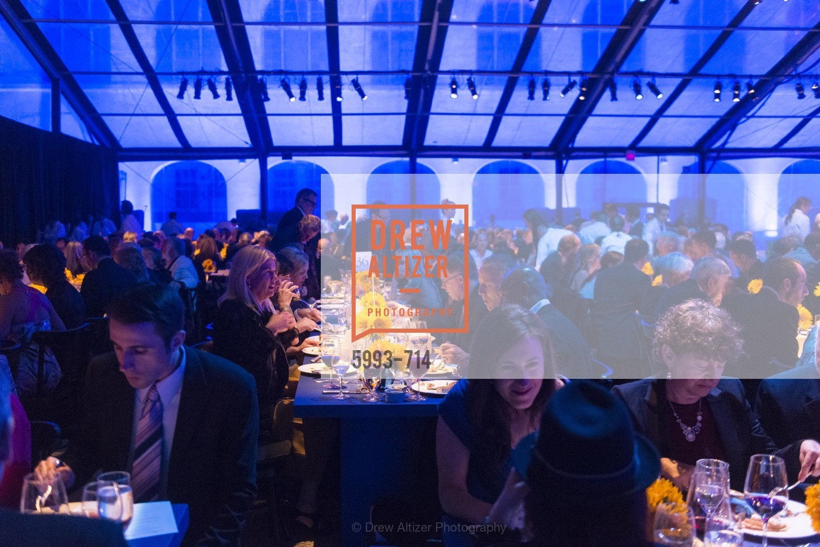 Atmosphere, SFJAZZ Gala 2015 Honors Joni Mitchell with Lifetime Achievement Award, US, May 9th, 2015,Drew Altizer, Drew Altizer Photography, full-service agency, private events, San Francisco photographer, photographer california