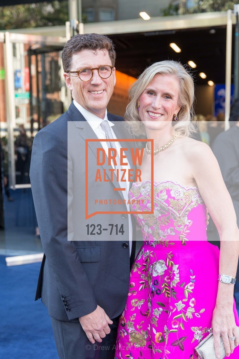 Michael Mauze, Alison Mauze, SFJAZZ Gala 2015 Honors Joni Mitchell with Lifetime Achievement Award, US, May 8th, 2015,Drew Altizer, Drew Altizer Photography, full-service agency, private events, San Francisco photographer, photographer california