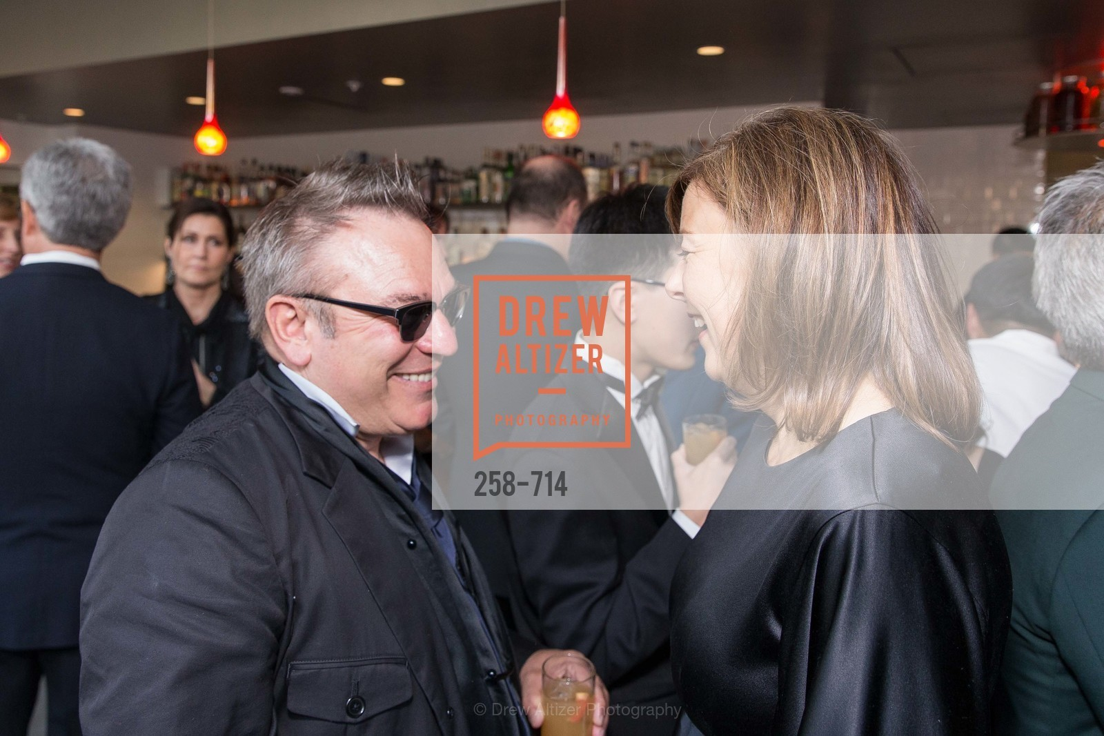 Stanlee Gatti, Lindsay Tusk, SFJAZZ Gala 2015 Honors Joni Mitchell with Lifetime Achievement Award, US, May 9th, 2015,Drew Altizer, Drew Altizer Photography, full-service agency, private events, San Francisco photographer, photographer california
