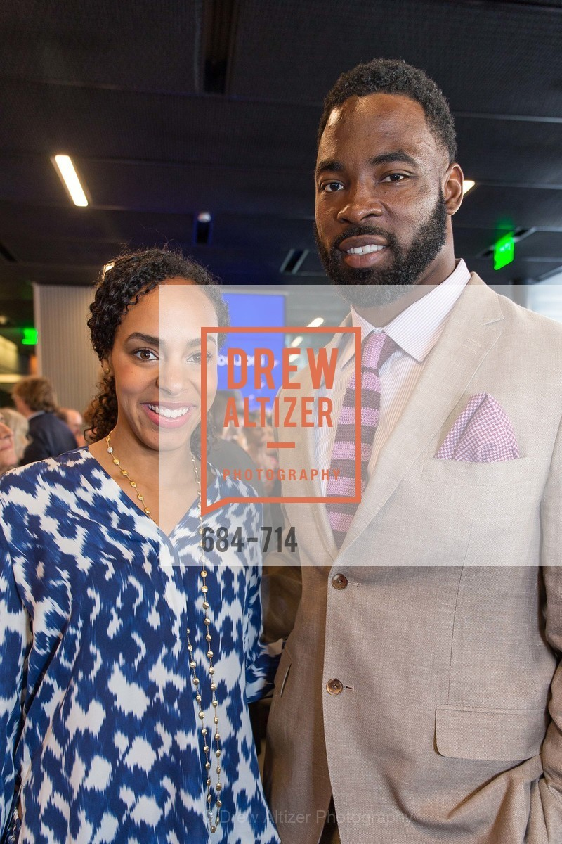 Lauran Tuck, Justin Tuck, SFJAZZ Gala 2015 Honors Joni Mitchell with Lifetime Achievement Award, US, May 8th, 2015,Drew Altizer, Drew Altizer Photography, full-service agency, private events, San Francisco photographer, photographer california