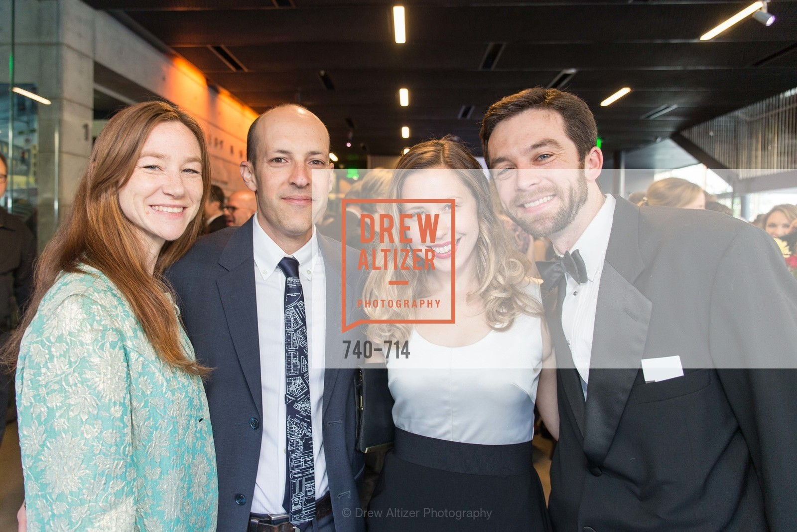 Extras, SFJAZZ Gala 2015 Honors Joni Mitchell with Lifetime Achievement Award, May 8th, 2015, Photo,Drew Altizer, Drew Altizer Photography, full-service agency, private events, San Francisco photographer, photographer california
