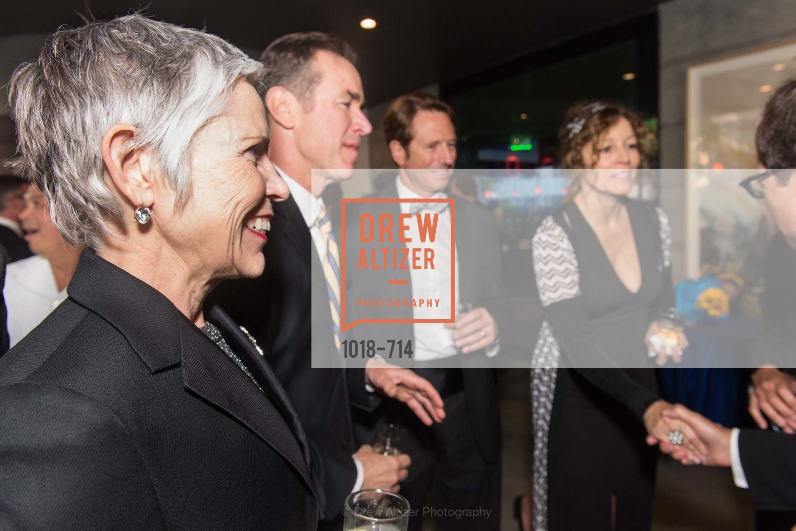 Laura Lazarus, SFJAZZ Gala 2015 Honors Joni Mitchell with Lifetime Achievement Award, US, May 9th, 2015,Drew Altizer, Drew Altizer Photography, full-service agency, private events, San Francisco photographer, photographer california