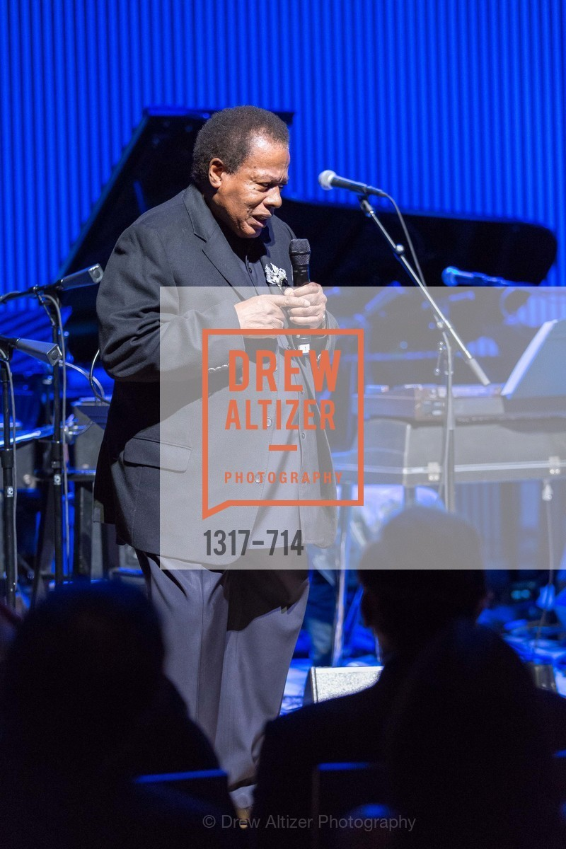 Wayne Shorter, SFJAZZ Gala 2015 Honors Joni Mitchell with Lifetime Achievement Award, US, May 9th, 2015,Drew Altizer, Drew Altizer Photography, full-service agency, private events, San Francisco photographer, photographer california