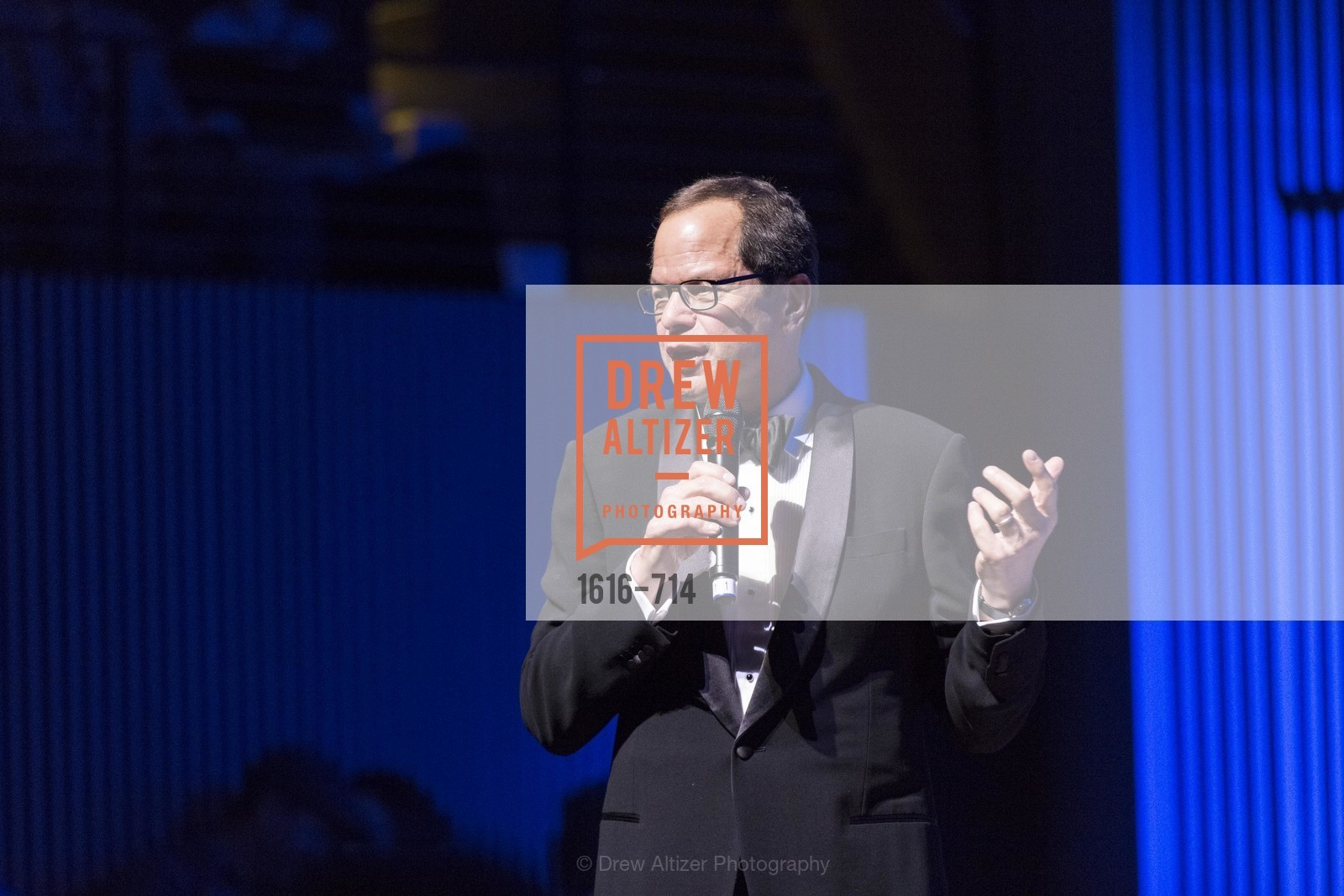 Randall Kline, SFJAZZ Gala 2015 Honors Joni Mitchell with Lifetime Achievement Award, US, May 9th, 2015,Drew Altizer, Drew Altizer Photography, full-service agency, private events, San Francisco photographer, photographer california
