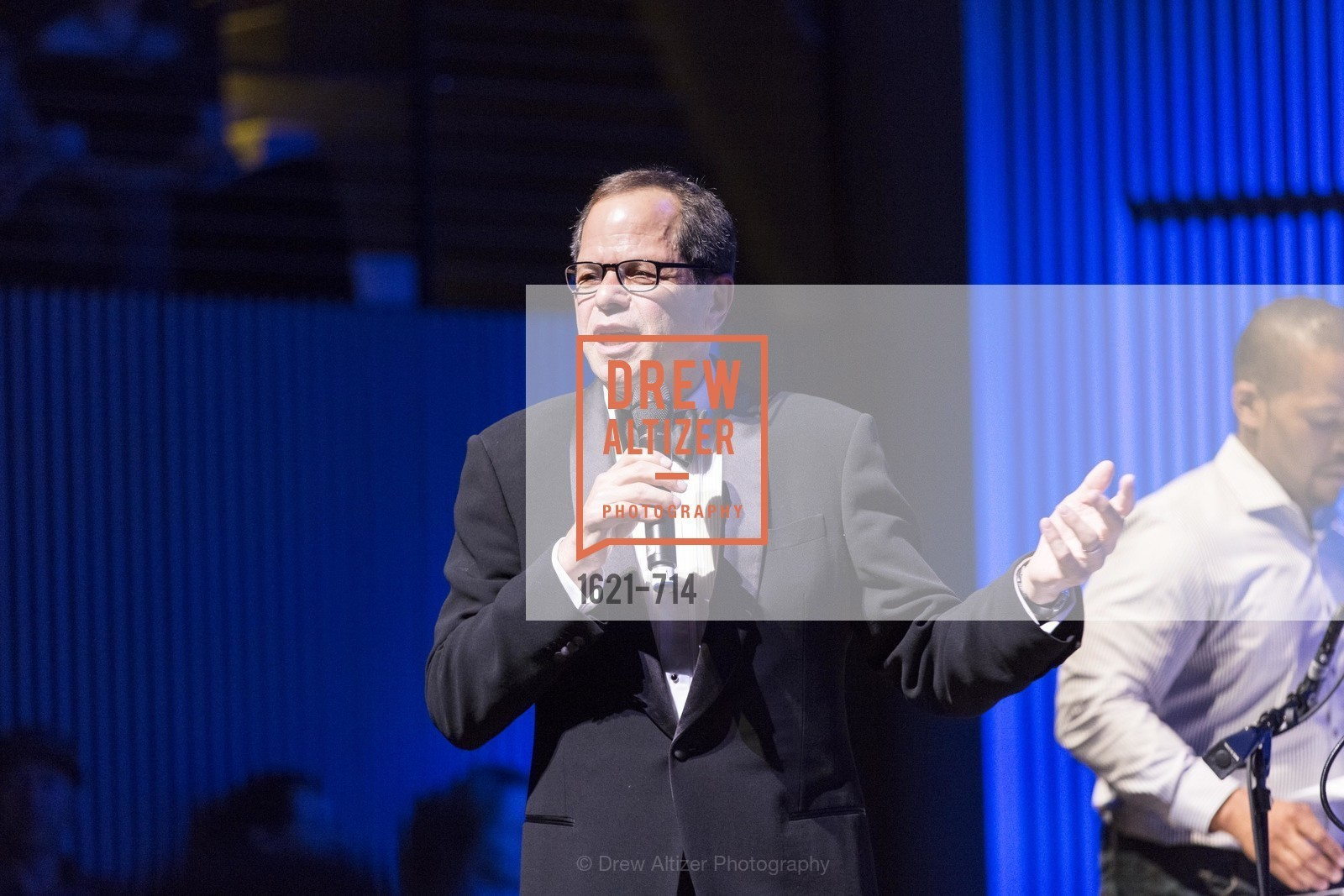 Randall Kline, SFJAZZ Gala 2015 Honors Joni Mitchell with Lifetime Achievement Award, US, May 8th, 2015,Drew Altizer, Drew Altizer Photography, full-service agency, private events, San Francisco photographer, photographer california