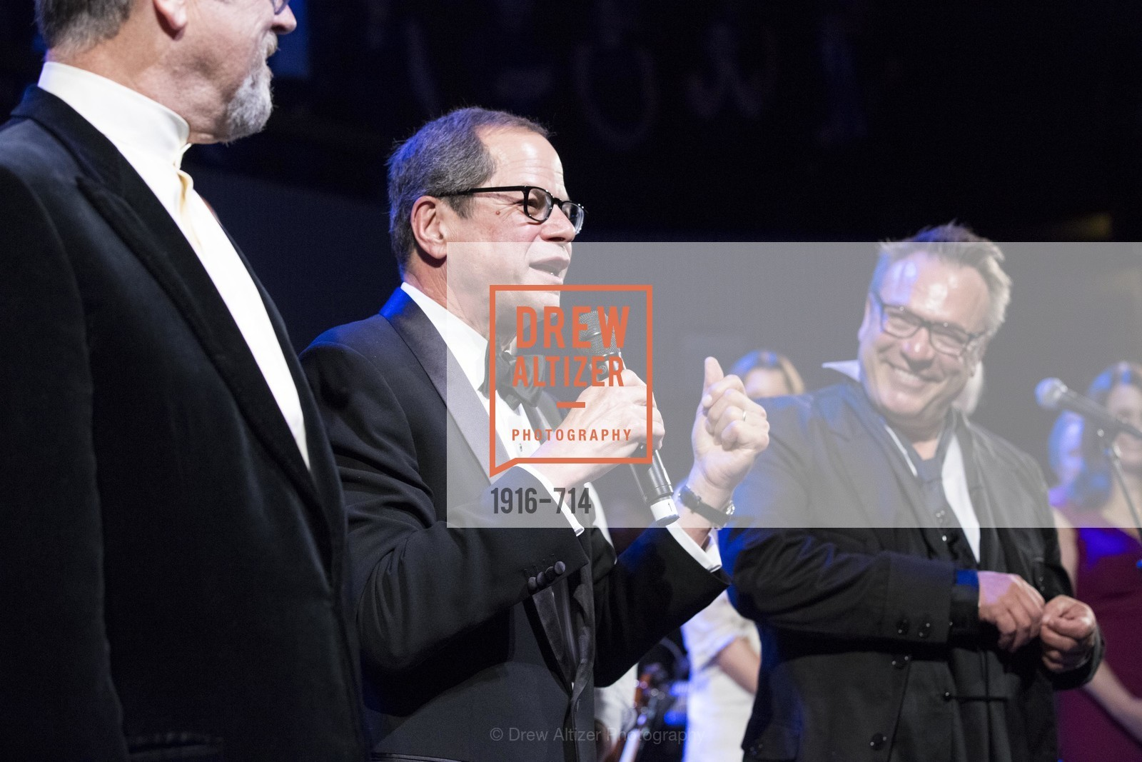 Randall Kline, Stanlee Gatti, SFJAZZ Gala 2015 Honors Joni Mitchell with Lifetime Achievement Award, US, May 9th, 2015,Drew Altizer, Drew Altizer Photography, full-service agency, private events, San Francisco photographer, photographer california